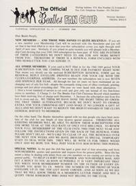 MEM BFC Newsletter Summer 1968 1.jpg