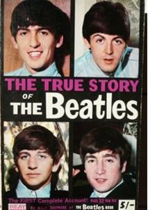 The true story of the Beatles.jpg