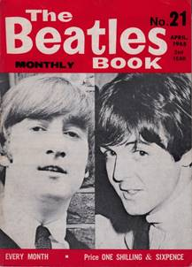 MAG Beatles Monthly 21.jpg