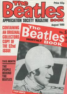 BFC Beatle Bulletin April 66 b.jpg
