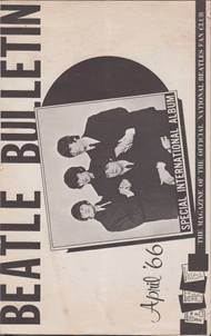 BFC Beatle Bulletin April 66 a.jpg
