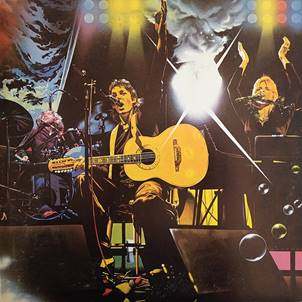 Paul McCartney - Wings Over America (inner 1)(back).jpg