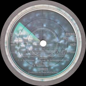 PM LP HO Wings Over America 6.jpg