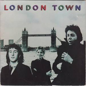 PLP Wings Over America SWEDEN SB.jpg