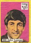 ME Beatles Flag George DUITS.jpg