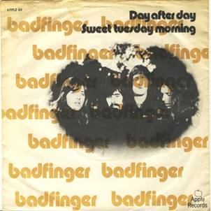 https://images.45cat.com/mary-hopkin-temma-harbour-apple-2.jpg